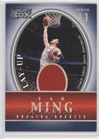 Yao Ming /500