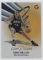 Mike Miller /27