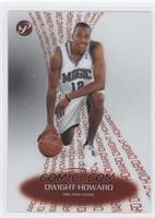 Dwight Howard /739