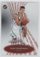 Kris Humphries /739