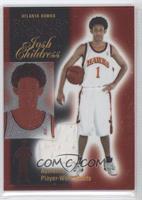 Josh Childress