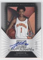 Josh Childress /250
