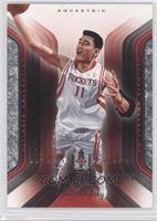 Yao Ming /750