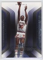 Bernard King /750
