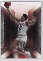 Julius Erving /750