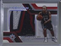 Richard Jefferson /75