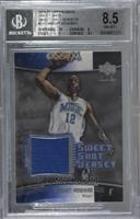 Dwight Howard [BGS 8.5 NM‑MT+]