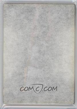 2004-05 Upper Deck Trilogy - [Base] #135 - John Edwards /999