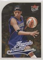 Tangela Smith [EXtoNM]