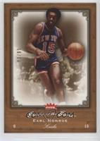 Earl Monroe /99