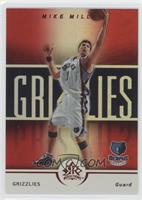 Mike Miller #/100