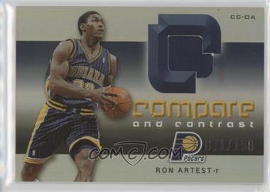 7f6fb313e538 2005-06 Reflections - Compare and Contrast  CC-OA - Jermaine O Neal ...