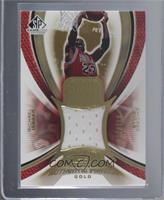 Michael Jordan [Mint or Better] #/100