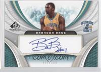 Brandon Bass /100