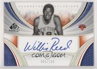 Willis Reed /100