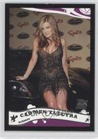 Carmen Electra /500