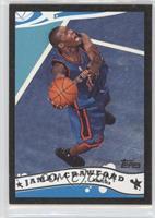 Jamal Crawford /500