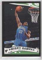 Dwight Howard #/500