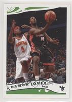 Damon Jones