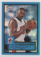 Shaquille O'Neal /149