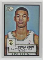 Gerald Green /299