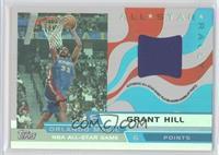 Grant Hill /79