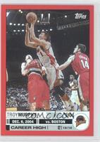 Troy Murphy /99