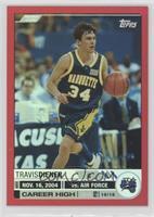 Travis Diener #/99