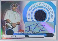 Jay-Z /50