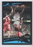 Lee Nailon /399