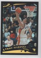 Troy Murphy #/399