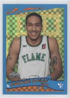 Dwayne Jones /90
