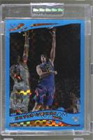 Keith Owens /90 [Uncirculated]