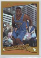 Ramel Curry /99