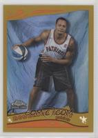 Roderick Riley /99