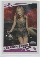 Carmen Electra /999