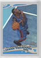 Jamal Crawford /999