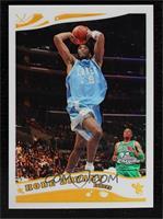 Kobe Bryant #/999