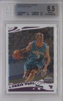 Chris Paul [BGS 8.5]