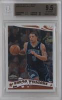 Deron Williams [BGS 9.5]