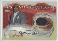 Jay-Z /99