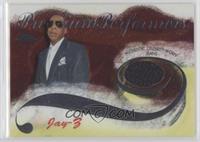 Jay-Z #/400