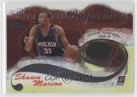 Shawn Marion #/400