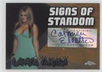 Carmen Electra /30