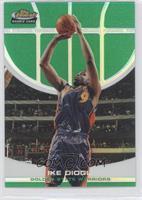 Ike Diogu #/89