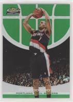 2006-07 Rookie - Brandon Roy #/129