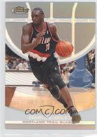 Darius Miles /349
