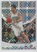 Wally Szczerbiak /229