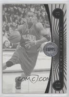 Steve Francis [EX to NM] #37/225