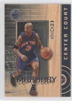 Stephon Marbury /99